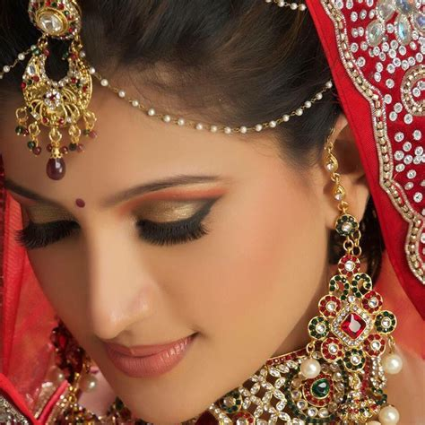 best bridal makeup artists in delhi top 15 with photos best wedding makeup artist style guru fashion glitz