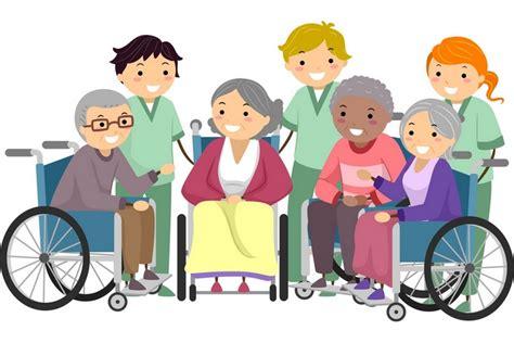 benefits  living   retirement home buzzilla blog