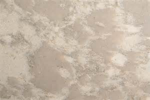 viatera colors limestone quartz lg viatera countertops colors