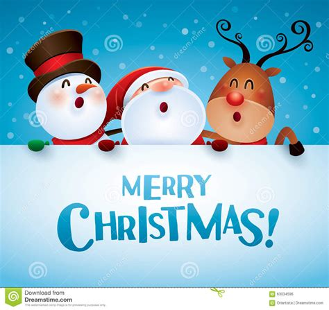 search results for merry christmas cards blank