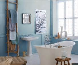 blue bathroom ideas terrys fabrics s blog