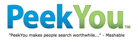 Peekyou Email Search Peek You Search Search
