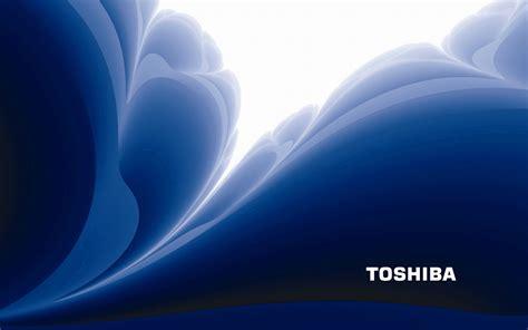 free download themes for windows 7 toshiba toshiba wallpaper windows 8 1 wallpapersafari