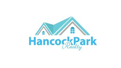 hancockparkrealty.com is available