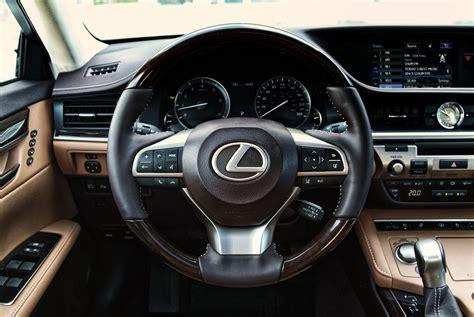 lexus lfa steering wheel 100 lexus lfa steering wheel vossen wheels lexus