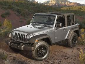 2015 jeep colors 2015 jeep wrangler unlimited paint colors autos post
