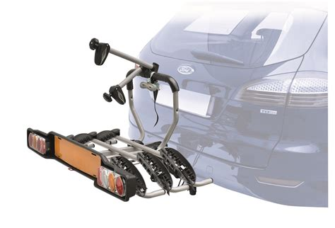 recliner bikes peruzzo rack towbar siena 3 reclining bikes alltricks fr