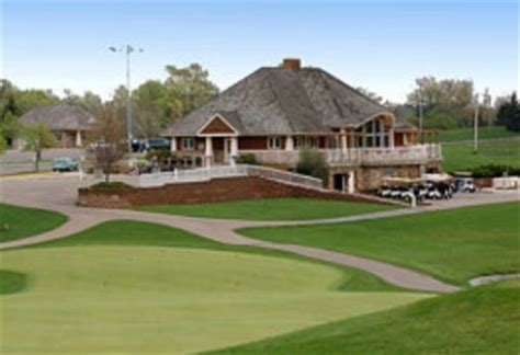 Mississippi Dunes Golf Course Cottage Grove by Mississippi Dunes Golf Links In Cottage Grove Minnesota