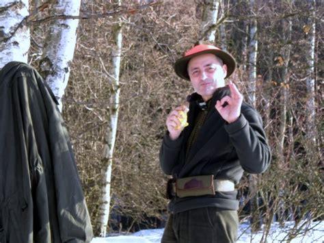 armeria consoli battuta in repubblica ceca armi nuove e usate ex
