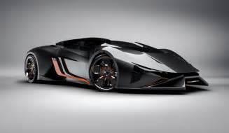 Future Cars Future Car Cheap Shops Net Future Cars Cheap Shops