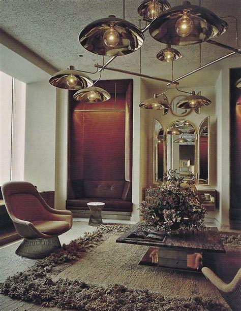 modern vintage interior design bonjourlife pinterest the world s catalog of ideas