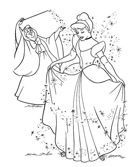 Outlines Guarda Il by Coloriage Princesse 224 Imprimer Disney Reine Des Neiges