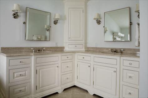 Bathroom Vanities Milwaukee Adorable 25 Custom Bathroom Vanities Milwaukee Inspiration Design Of Custom Vanity Gallery