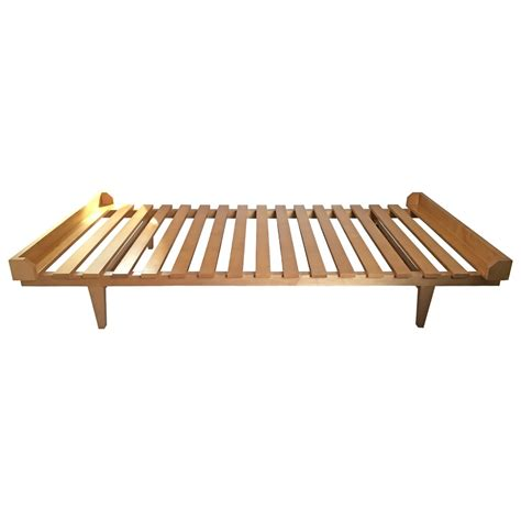 modern daybed frame diy daybed 5 ways to make your own bob vila ikea daybed