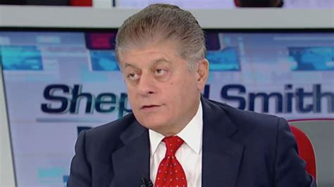 jeff sessions news today fox news fox news judge napolitano questions trump s motivation in