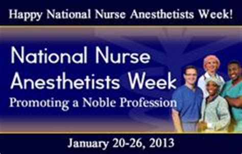 National Nurses Week Meme - 1000 images about nurse anesthesia on pinterest nurse
