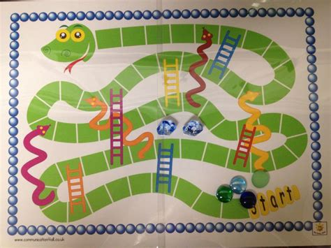 Snake And Ladders Rong Fa the 25 best ideas about rainbow fish template on rainbow fish crafts rainbow fish