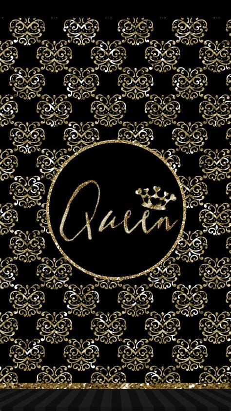 wallpaper for iphone queen queen iphone wallpaper http htctokok infinity hu http
