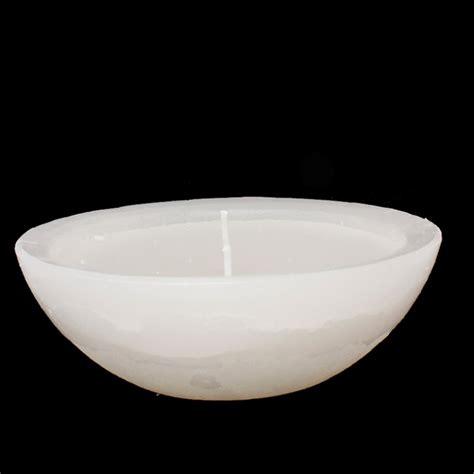 candela galleggiante candela galleggiante piscina dm16 g15 candele
