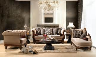 formal living room furniture sets luxurious traditional style formal living room set hd 462