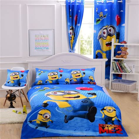 minion crib bedding 98 best images about minions inspired decor on pinterest