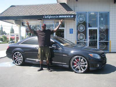 facebook celebrity page setup hot cars tv celebrity spotlight linebacker patrick