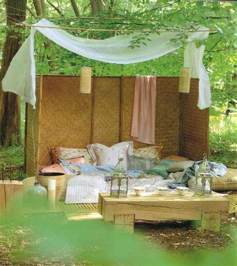 diy outdoor living room gling gling