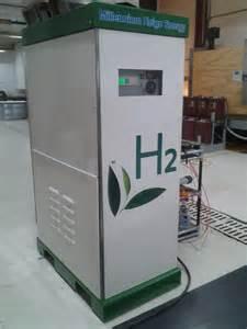 home hydrogen generator autoark 174 11 hydrogen generator