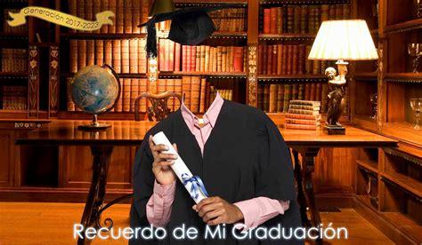 fotomontaje fotos graduacion preescolar gratis marcos para fotos de graduaci 243 n para photoshop imagui