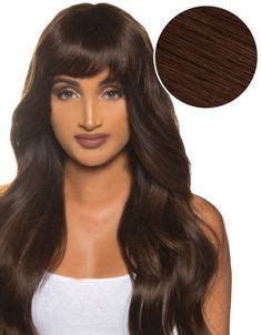 goldwell topchic 2 parts 5bv 1 part 6rv with 10 volumen at a 1 1 ratio hair it holds the iridescent mauve brown formula on level 6 goldwell topchic 2 parts 5bv 1 part 6rv