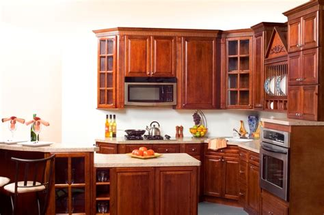 cnc kitchen cabinets cnc cabinets