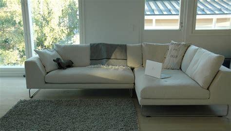 sofa band sofas and band on pinterest
