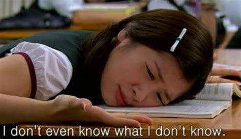 accurate final exam memes gallery  lions den