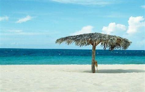 casa ai caraibi comprare casa ai caraibi notizie it