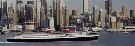 flagship history united crystal cruises announces plans to restore america s flagship the ss united states to a modern