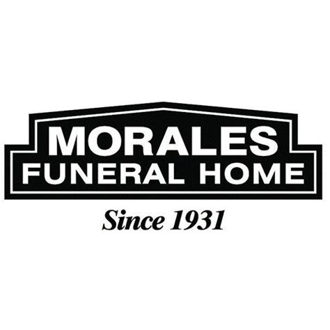 felix h morales funeral home 22 photos funeral