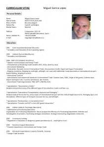 physics cv template resume in template physics cv template