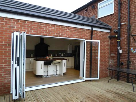 design guidelines for house extensions and external alterations 20 l shaped kitchen design best free home design