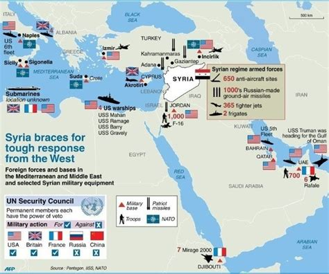 middle east map us bases why does the us pay so much foreign policy attention to