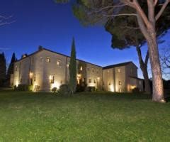 location matrimoni con chiesa interna location matrimonio con chiesa interna lemienozze it