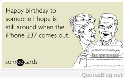 Rotten Ecards Birthday For Him by Birthday Quotes And Sayings 2015