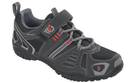 mountain bike trail shoes trail bike shoe