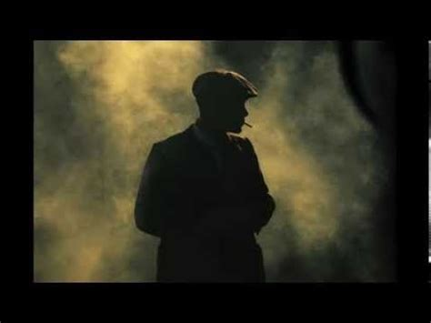 theme song peaky blinders best 25 red right hand ideas on pinterest pictures of