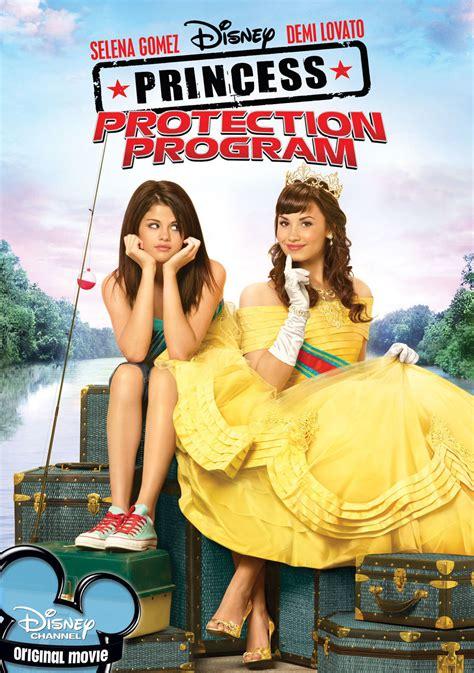 film disney princess terbaik princess protection program disney movies