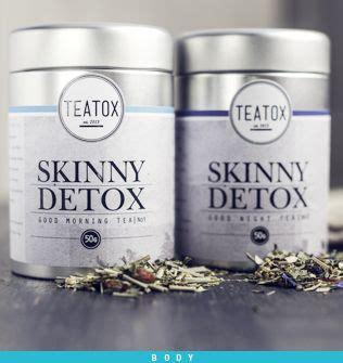 Where To Buy Skinnydip Detox Tea by Great Packaging For The Teatox Detox Tea Buy It