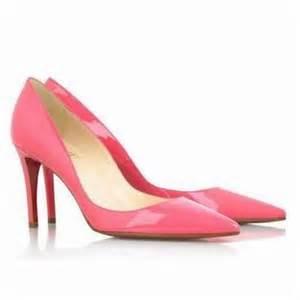wedding shoes pink pink wedding pink wedding shoes 796716 weddbook
