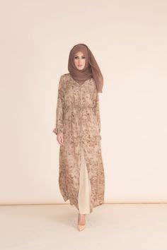 Abaya Arab 89 blush lace gown 163 89 99 inayah islamic clothing