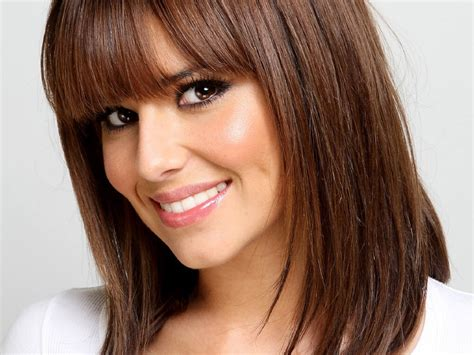 haircut mrg hairstyle name cheryl cole hairstyles pictures