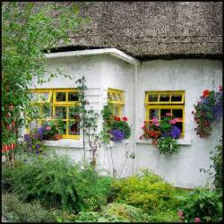 Country Cottages Ireland Cottage Ireland Photography Ireland