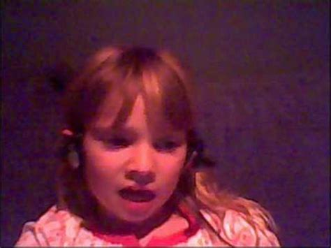 video cam sevsn year old alone with a webcam funny youtube